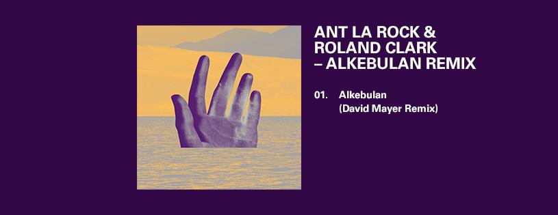 Alkebulan Remix