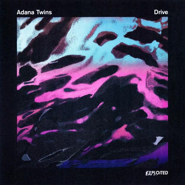 Adana Twins_01