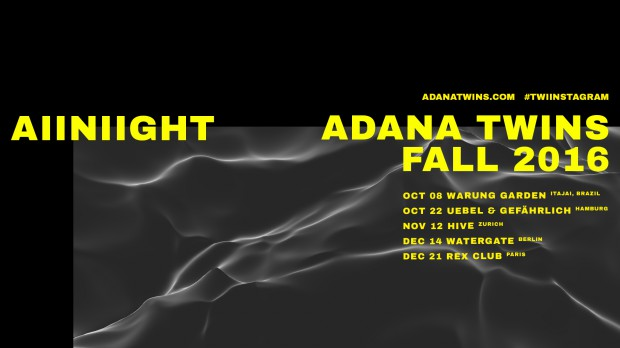 Adana_AllNight