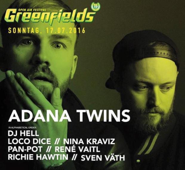 Adana_Greenfields