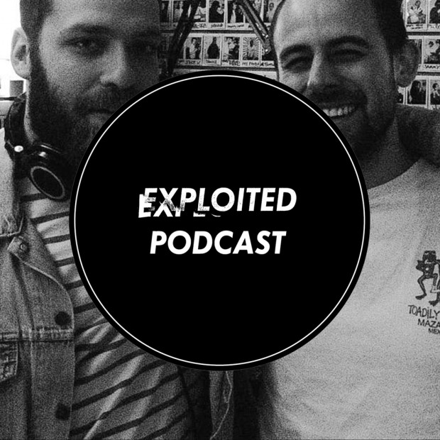 AthelteWhippet_Podcast