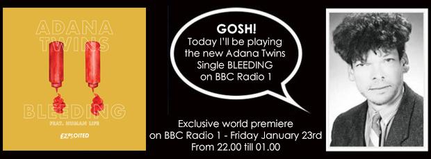 Banner_BBC1