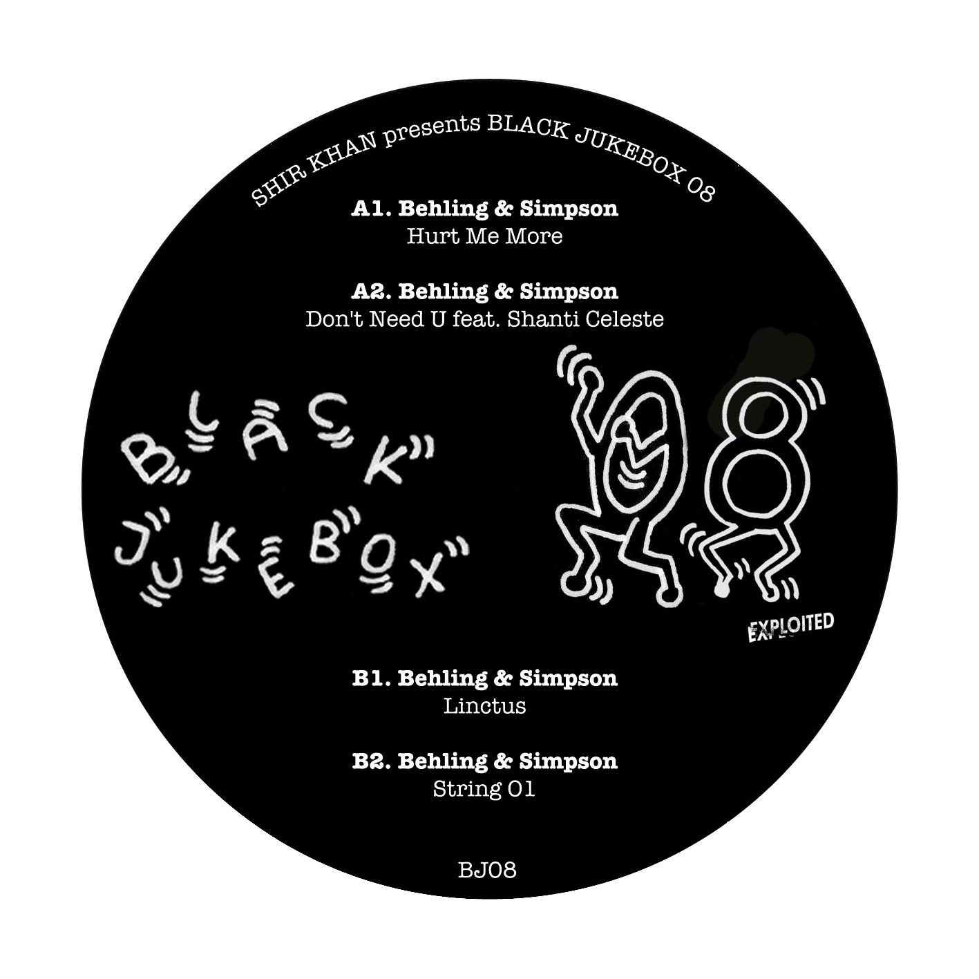 Black-Jukebox-08