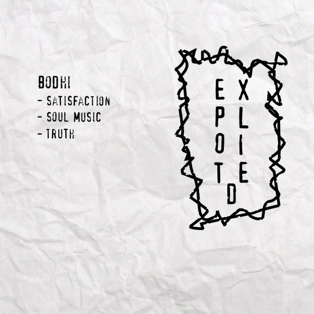 Bodhi Final