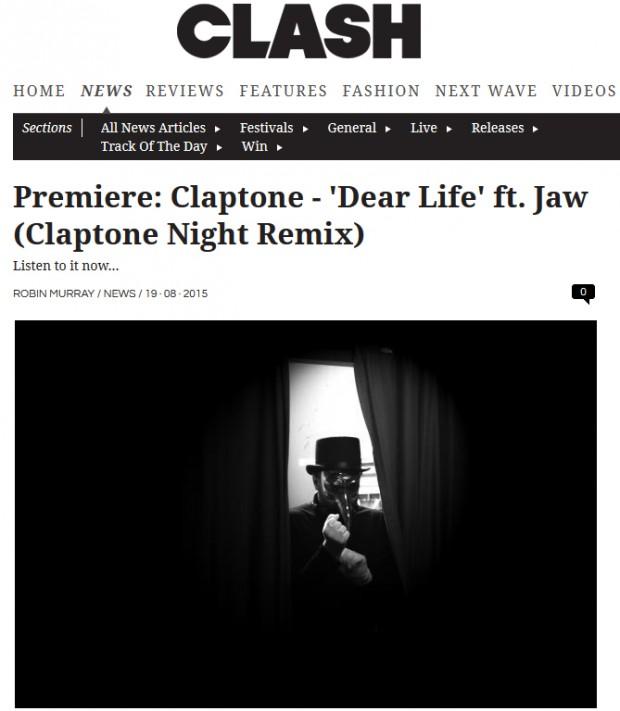 Claptone_ClashPremiere