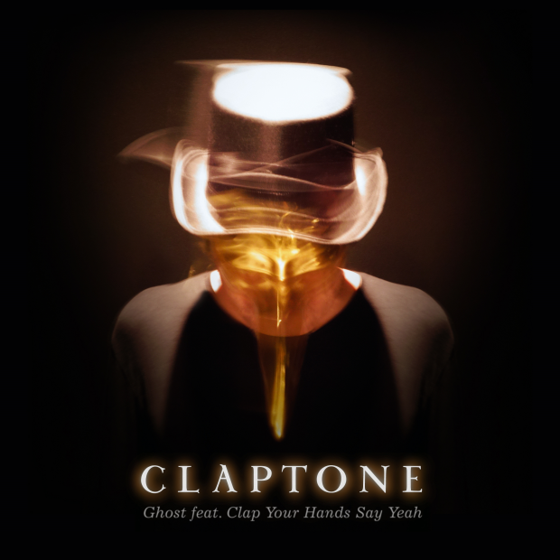 Claptone_Ghost