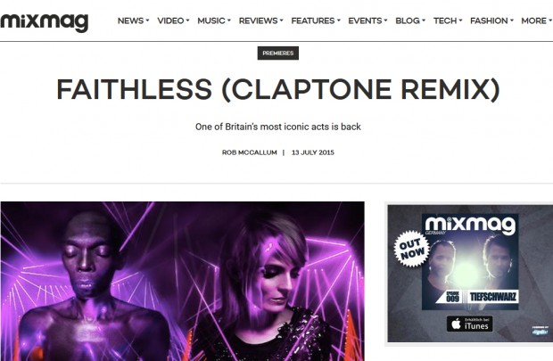 Claptone_Premiere