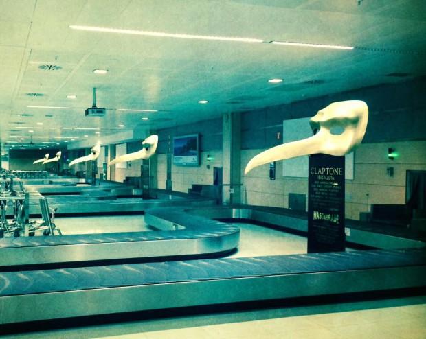 Claptone_Terminal