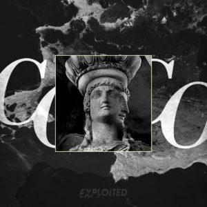 Cocolores_Vox