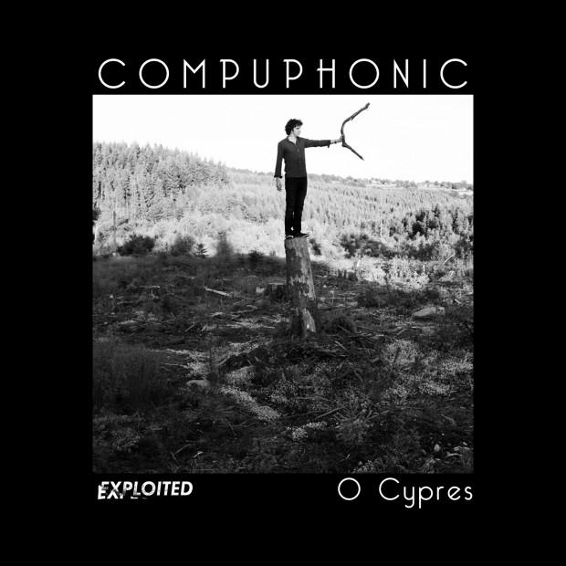 Compuphonic - O Cypres