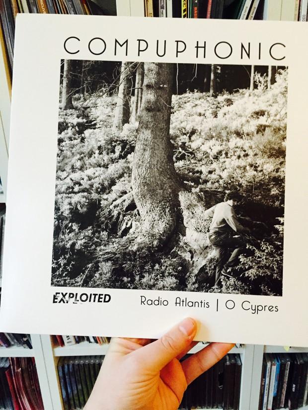 Compuphonic_Vinyl