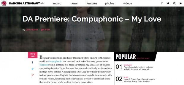 DA_Compuphonic