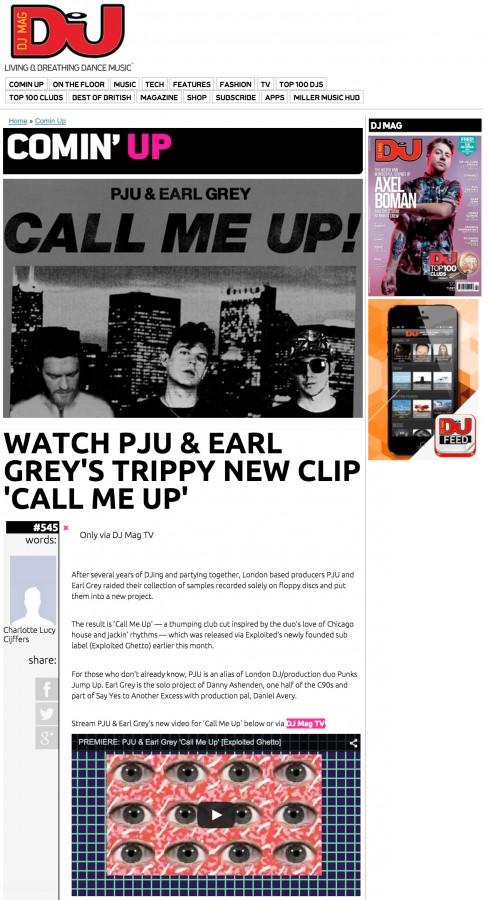 DJ_Mag_premiere_PJU