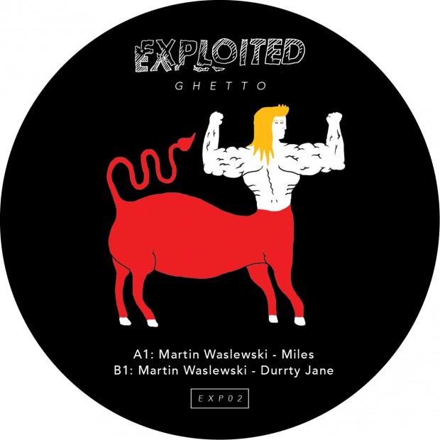 EXP02_MARTIN WASLEWSKI_MILES (1)