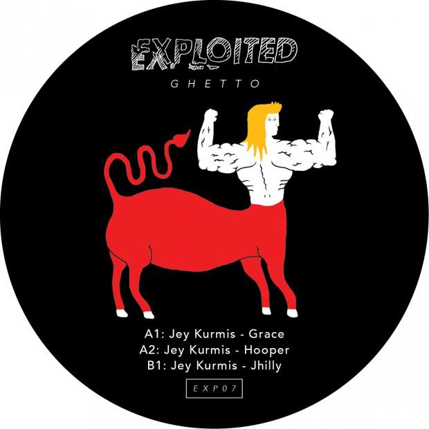 EXP07_JEY_KURMIS_GRACE