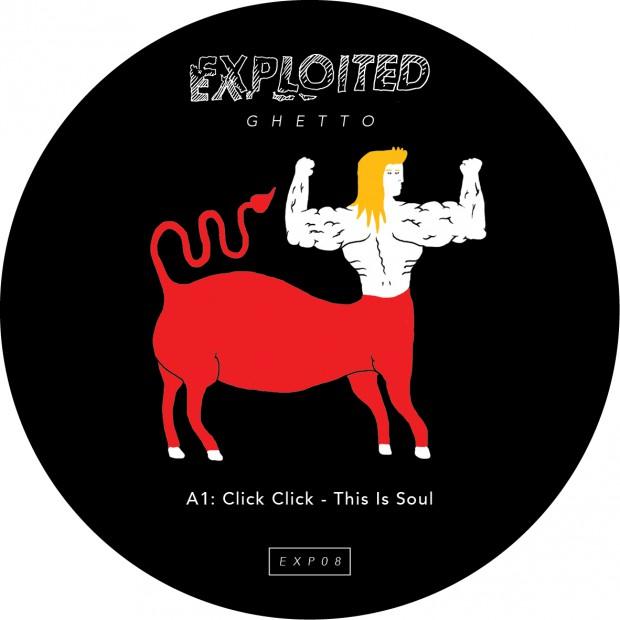 EXP08_CLICK_CLICK_THIS_IS_SOUL
