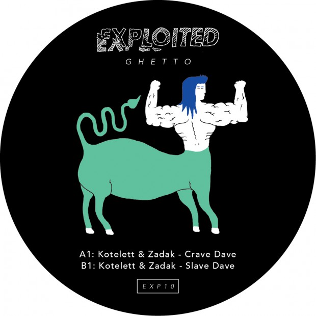 EXP10_KOTELETT&ZADAK_CRAVE_DAVE