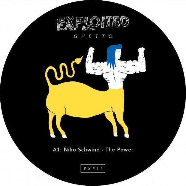 EXP13_NIKO_SCHWIND_THE_POWER