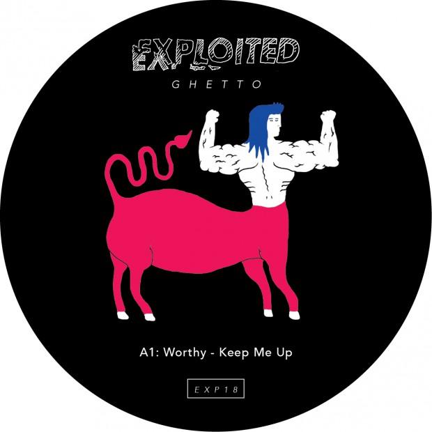 EXP18_WORTHY_KEEP_ME_UP