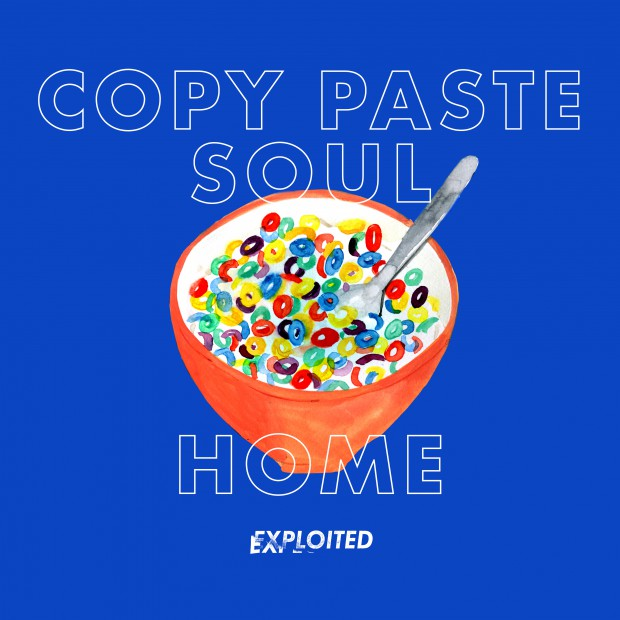 EXPDIGITAL101_COPY_PASTE_SOUL_HOME