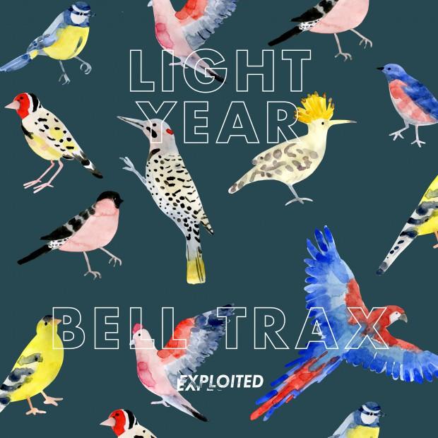 EXPDIGITAL102_LIGHT_YEAR_BELL_TRAX