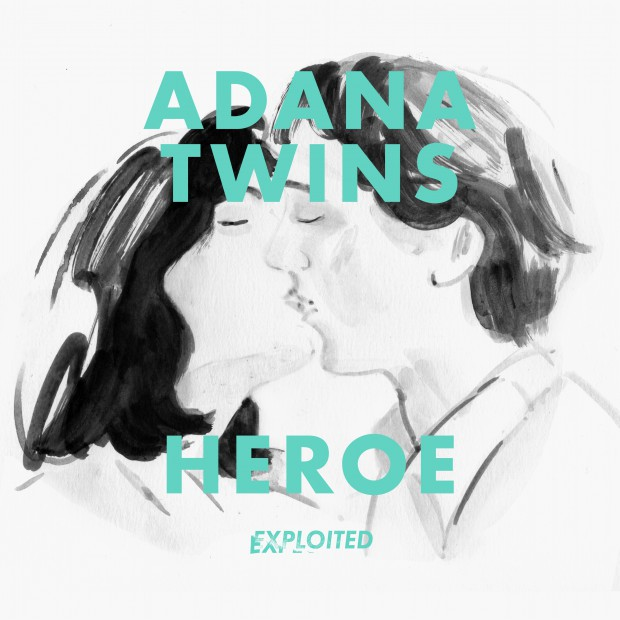 EXPDIGITAL106_ADANA_TWINS_HEROE