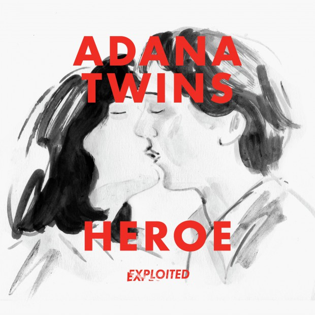 EXPDIGITAL108_ADANA_TWINS_HEROE_REMIXES