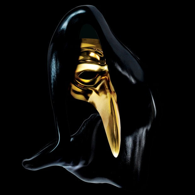EXPDIGITAL115_CLAPTONE_THE_ONLY_THING_REMIXES