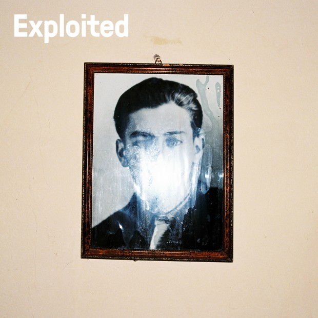 EXPDIGITAL137_GHEIST_BLUE_PETREL