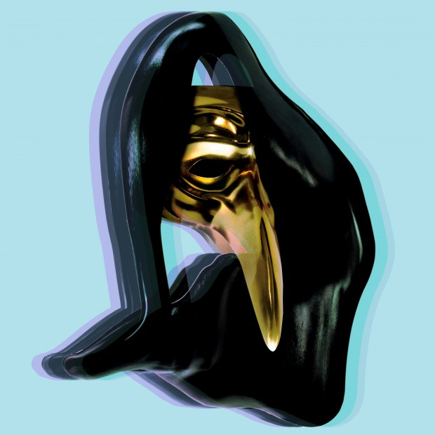 EXPDIGITAL145_CLAPTONE_Charmer Remixed (Part 3)