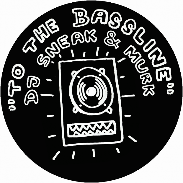 EXPDIGITAL67_Sneak&Murk_The Bassline_1