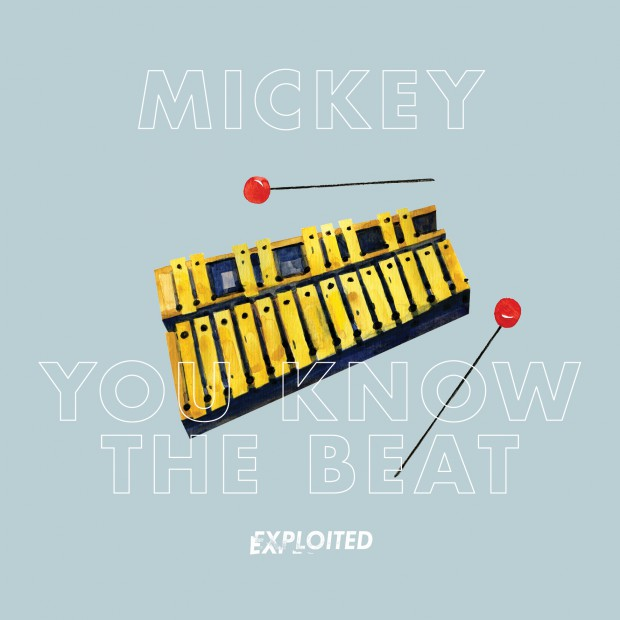 EXPDIGITAL89_MICKEY_YOU KNOW THE BEAT