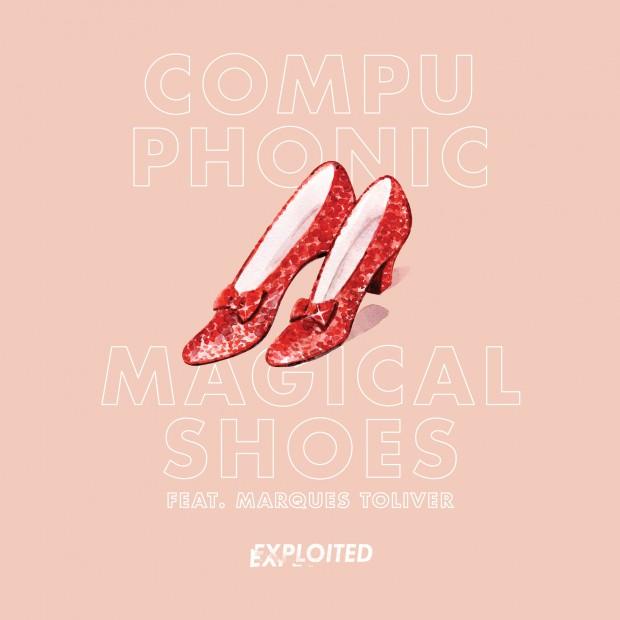 EXPDIGITAL90_COMPUPHONIC_MAGICAL SHOES