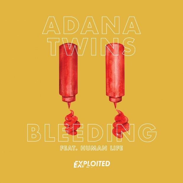 EXPDIGITAL91_ADANATWINS_BLEEDING