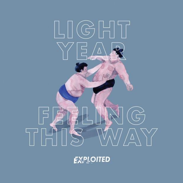 EXPDIGITAL92_LIGHT_YEAR_FEELING_THIS_WAY