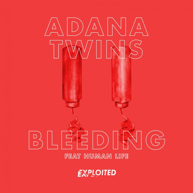 EXPDIGITAL93_ADANATWINS_BLEEDING_REMIXES