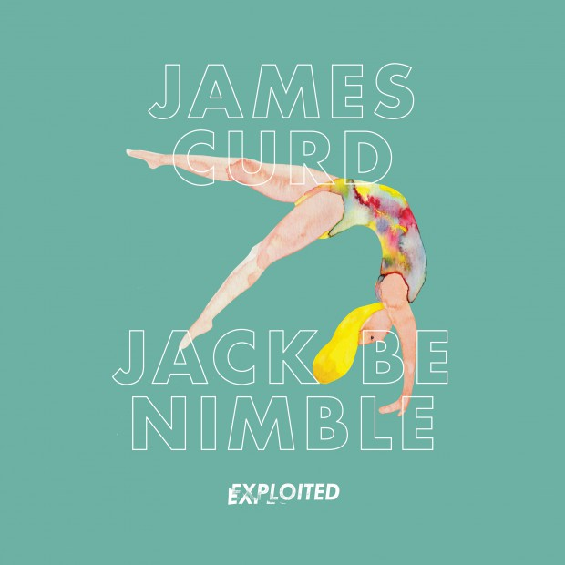 EXPDIGITAL96_JAMES_CURD_JACK_BE_NIMBLE