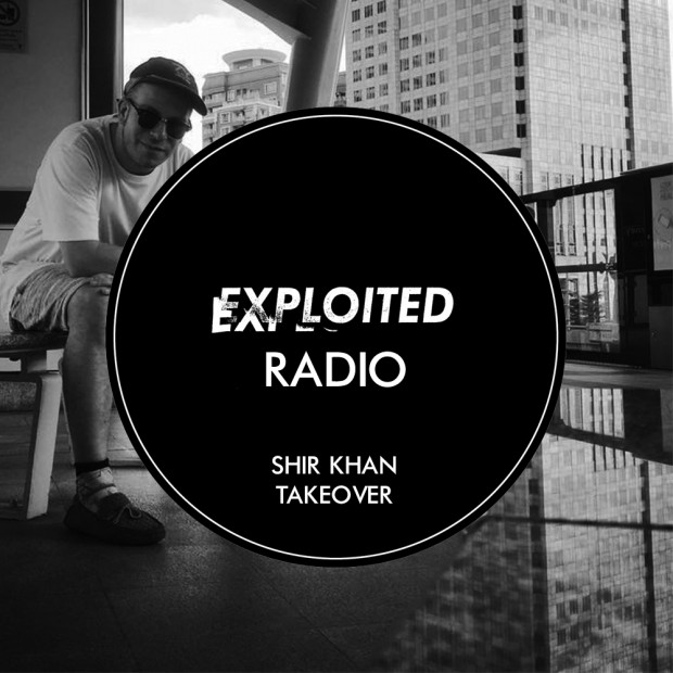 Exploited_Radio