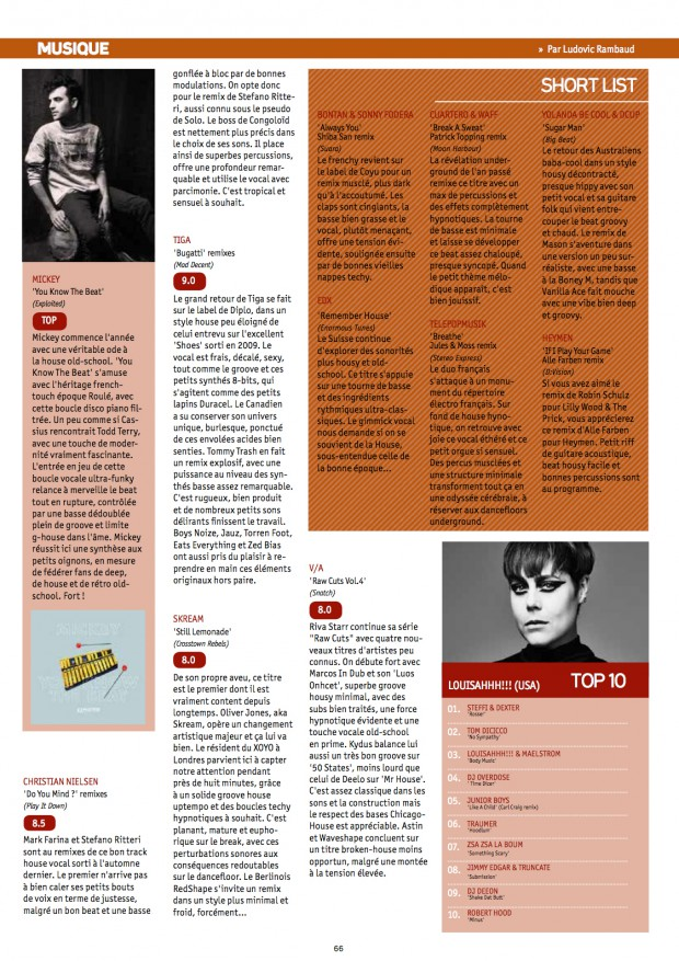 France_DJMag_Review_Feb2015