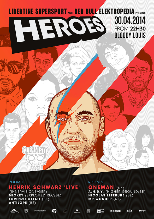 HEROES_AFFICHEA4