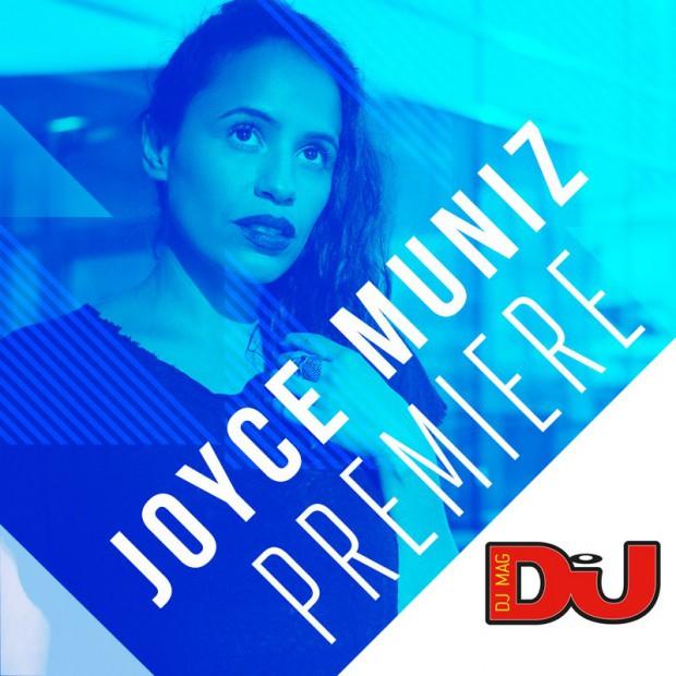 Joyce_DJMag