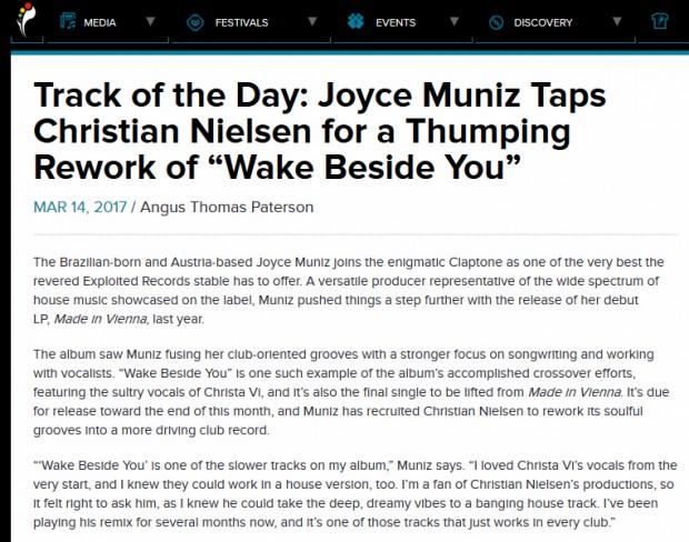 Joyce_Muniz_Insomniac