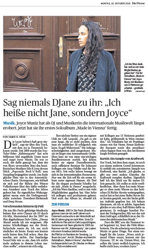 Joyce_Presse