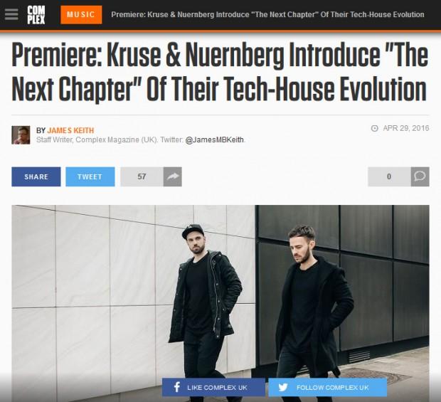 K_N_Premiere