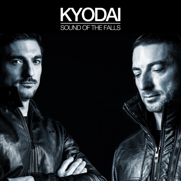 Kyodai Cover - Sound Of The Falls V1.5