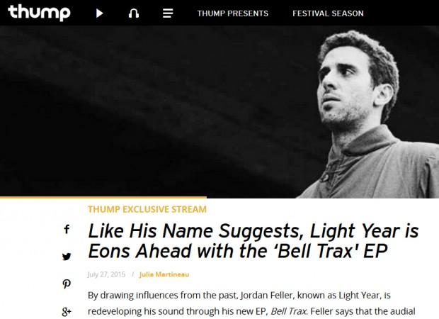 LightYear_Premiere