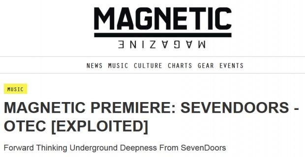 Magnatic_Mag_Premiere