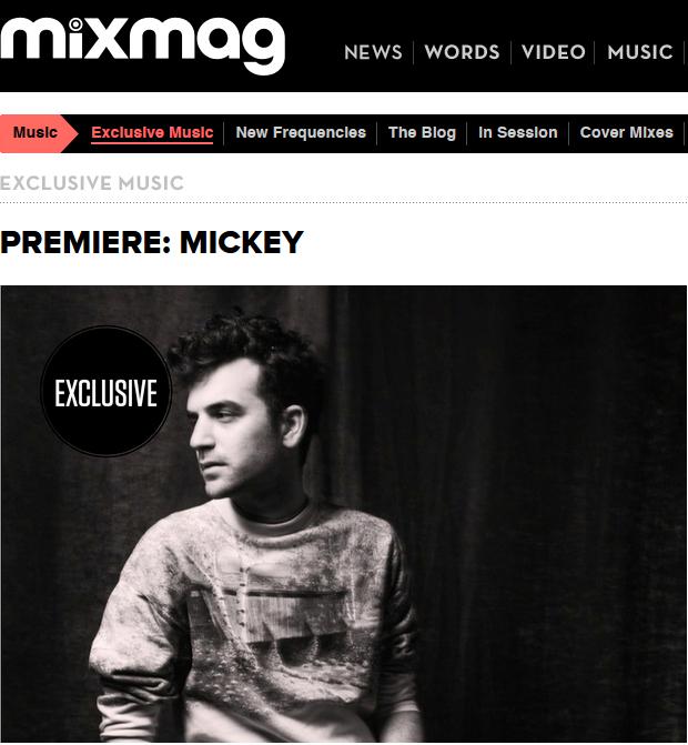 Mickey_mixmag