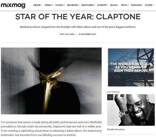 Mixmag_Claptone