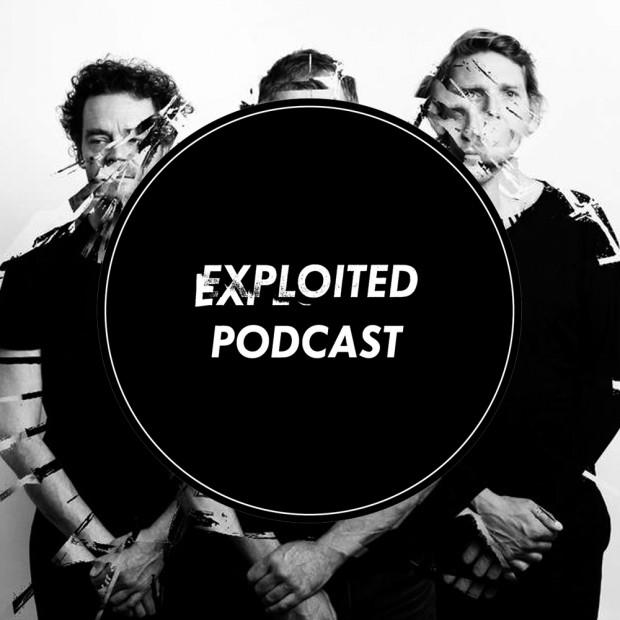 Podcast65_Kraak & Smaak